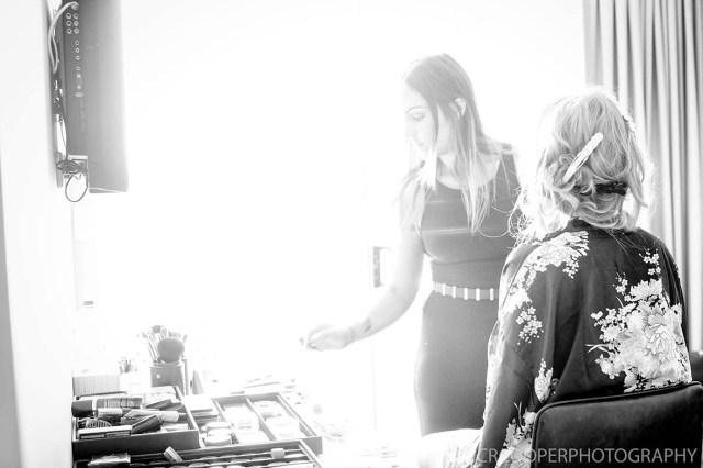 Dani & Nick-Bride-LowRes-CrcooperPhotography-13