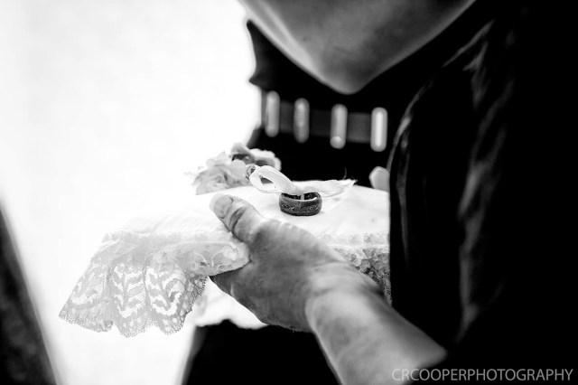 Dani & Nick-Bride-LowRes-CrcooperPhotography-26