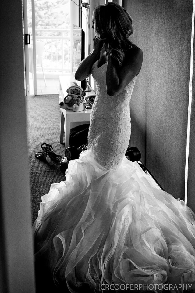 Dani & Nick-Bride-LowRes-CrcooperPhotography-27