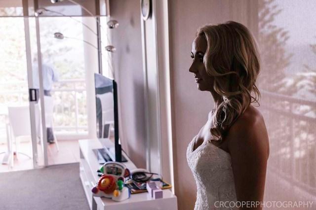 Dani & Nick-Bride-LowRes-CrcooperPhotography-28