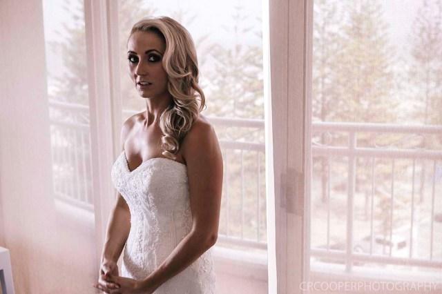 Dani & Nick-Bride-LowRes-CrcooperPhotography-29