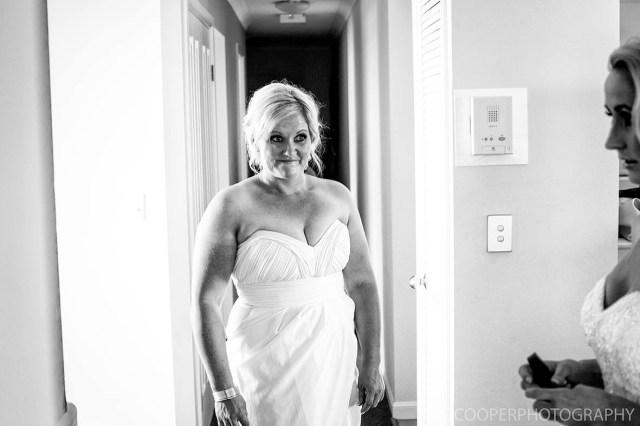 Dani & Nick-Bride-LowRes-CrcooperPhotography-34