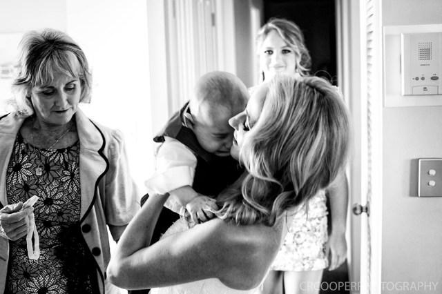 Dani & Nick-Bride-LowRes-CrcooperPhotography-40