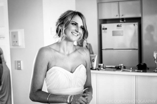 Dani & Nick-Bride-LowRes-CrcooperPhotography-43