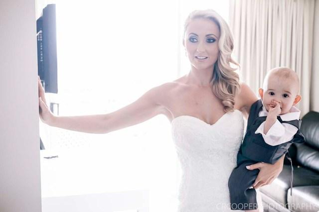 Dani & Nick-Bride-LowRes-CrcooperPhotography-45