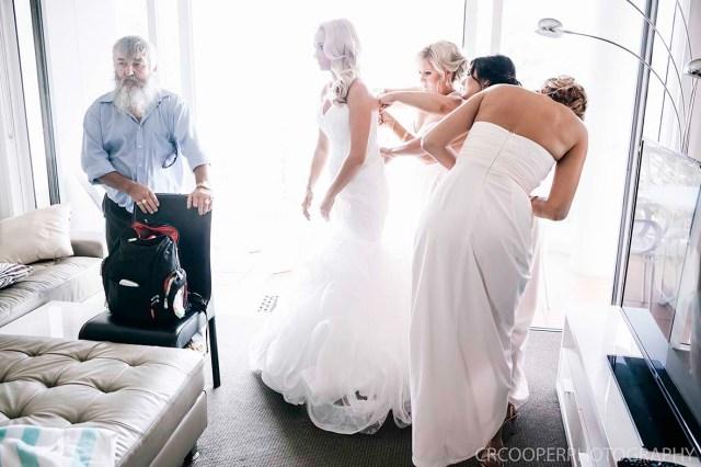 Dani & Nick-Bride-LowRes-CrcooperPhotography-49