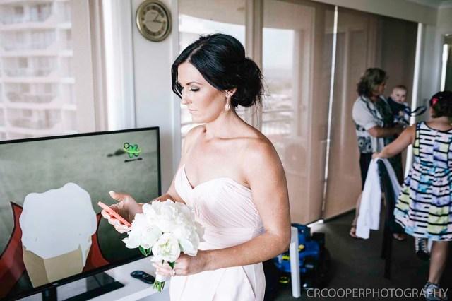 Dani & Nick-Bride-LowRes-CrcooperPhotography-66