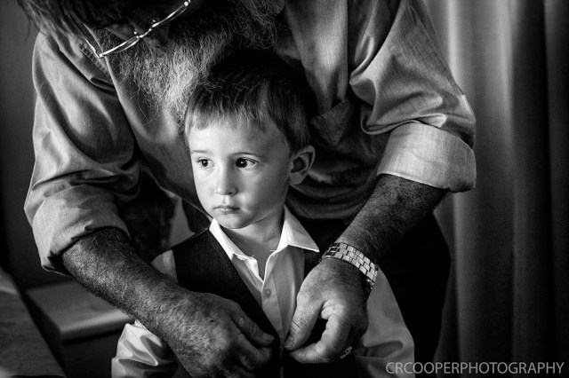 Dani & Nick-Bride-LowRes-CrcooperPhotography-79