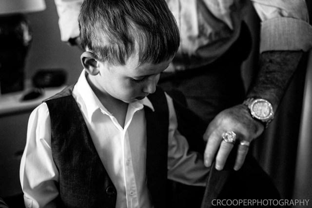 Dani & Nick-Bride-LowRes-CrcooperPhotography-82