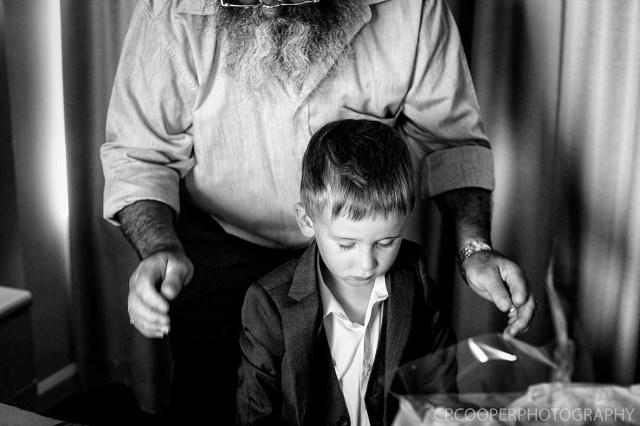 Dani & Nick-Bride-LowRes-CrcooperPhotography-83