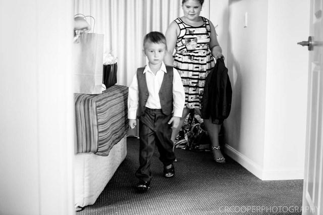 Dani & Nick-Bride-LowRes-CrcooperPhotography-86