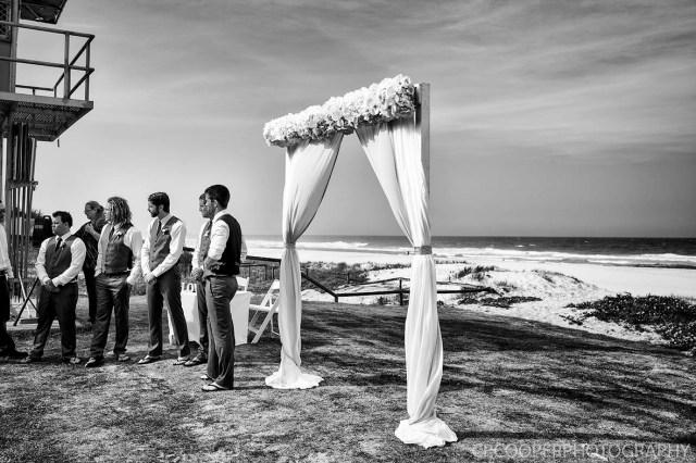 Dani & Nick-Ceremony-LowRes-CrcooperPhotography-001