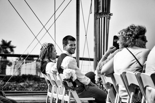 Dani & Nick-Ceremony-LowRes-CrcooperPhotography-003