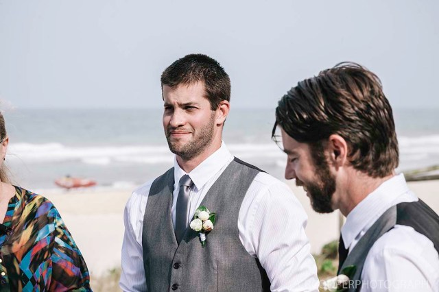 Dani & Nick-Ceremony-LowRes-CrcooperPhotography-007
