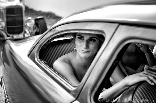 Dani & Nick-Ceremony-LowRes-CrcooperPhotography-015