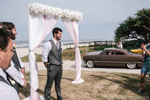 Dani & Nick-Ceremony-LowRes-CrcooperPhotography-031