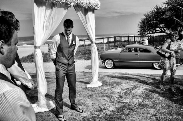 Dani & Nick-Ceremony-LowRes-CrcooperPhotography-032