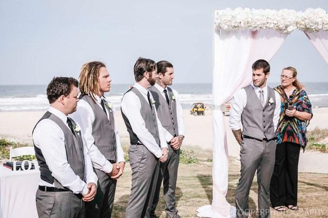 Dani & Nick-Ceremony-LowRes-CrcooperPhotography-033