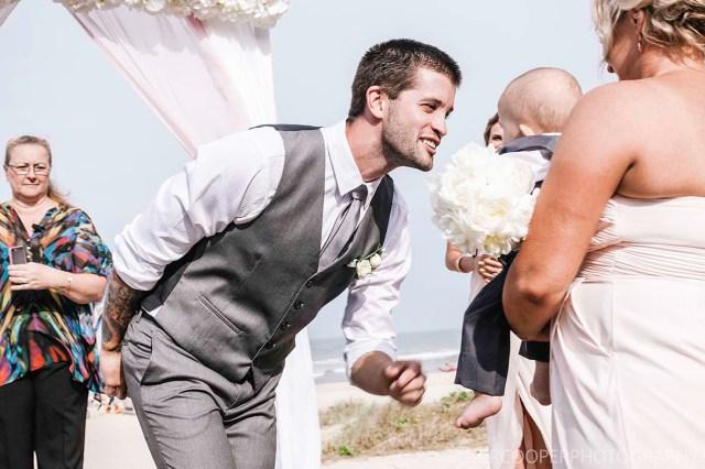 Dani & Nick-Ceremony-LowRes-CrcooperPhotography-040