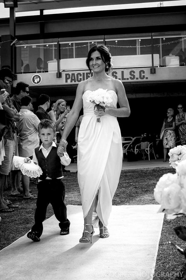 Dani & Nick-Ceremony-LowRes-CrcooperPhotography-044