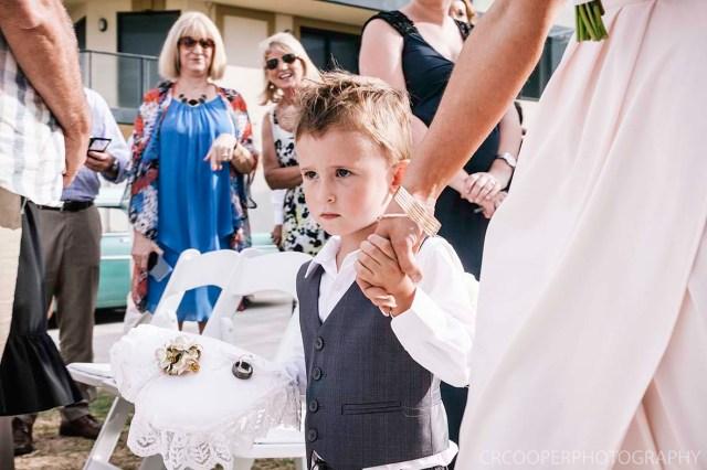 Dani & Nick-Ceremony-LowRes-CrcooperPhotography-045