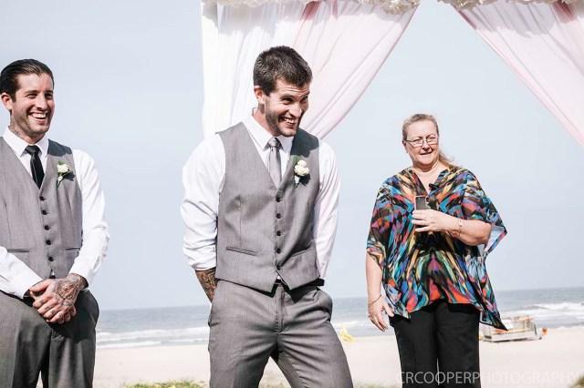 Dani & Nick-Ceremony-LowRes-CrcooperPhotography-046