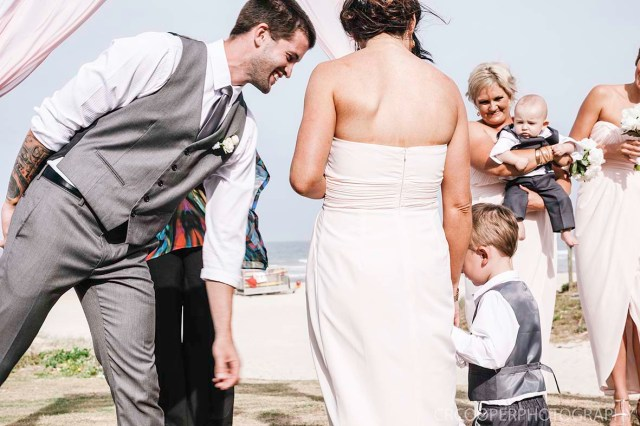 Dani & Nick-Ceremony-LowRes-CrcooperPhotography-047