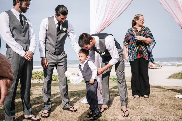 Dani & Nick-Ceremony-LowRes-CrcooperPhotography-048