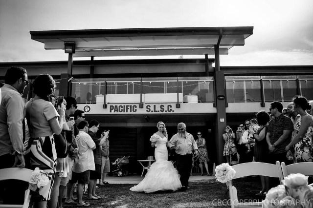 Dani & Nick-Ceremony-LowRes-CrcooperPhotography-049