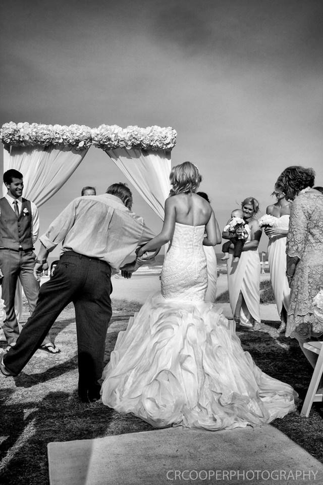 Dani & Nick-Ceremony-LowRes-CrcooperPhotography-054