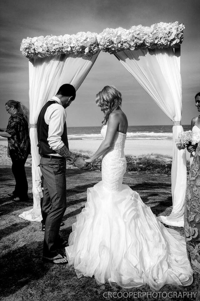 Dani & Nick-Ceremony-LowRes-CrcooperPhotography-056