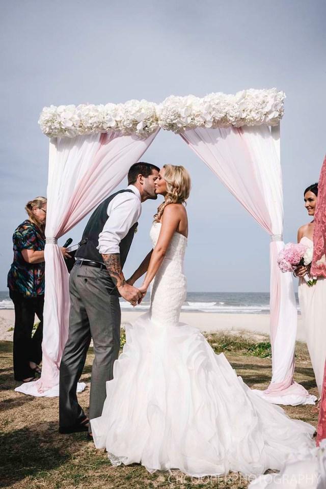 Dani & Nick-Ceremony-LowRes-CrcooperPhotography-057