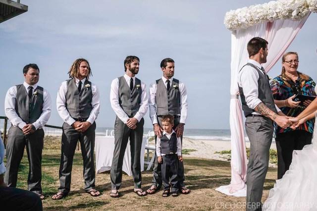 Dani & Nick-Ceremony-LowRes-CrcooperPhotography-058