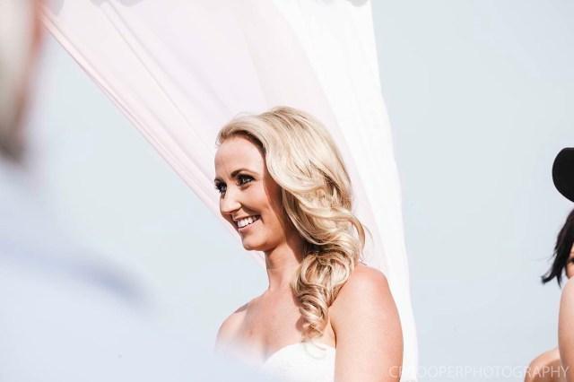 Dani & Nick-Ceremony-LowRes-CrcooperPhotography-068