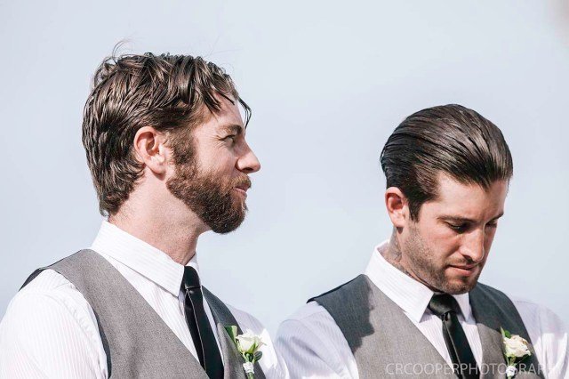 Dani & Nick-Ceremony-LowRes-CrcooperPhotography-071