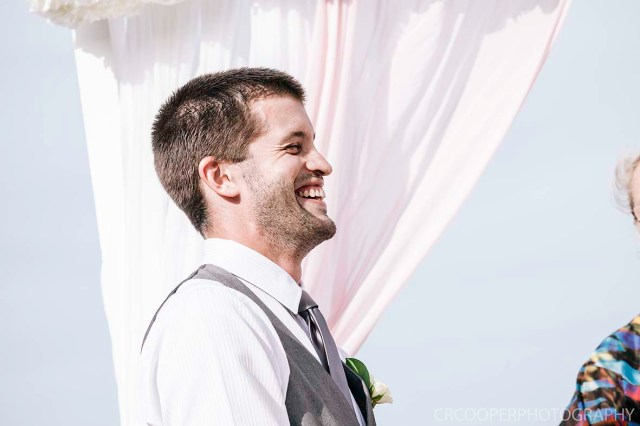 Dani & Nick-Ceremony-LowRes-CrcooperPhotography-079