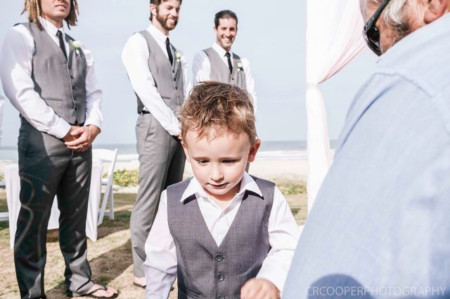 Dani & Nick-Ceremony-LowRes-CrcooperPhotography-083