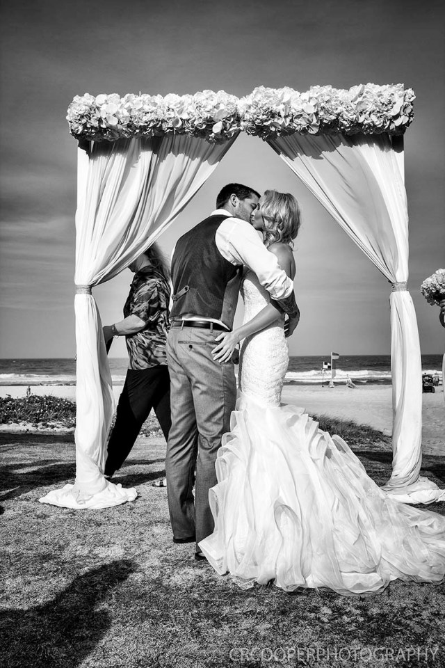Dani & Nick-Ceremony-LowRes-CrcooperPhotography-087