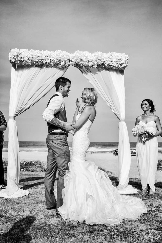 Dani & Nick-Ceremony-LowRes-CrcooperPhotography-091