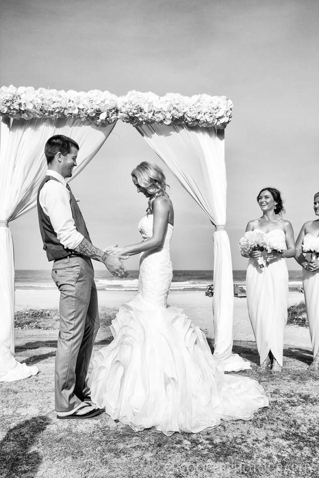 Dani & Nick-Ceremony-LowRes-CrcooperPhotography-093