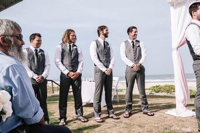 Dani & Nick-Ceremony-LowRes-CrcooperPhotography-094