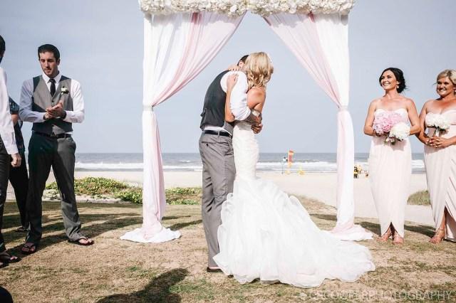 Dani & Nick-Ceremony-LowRes-CrcooperPhotography-096
