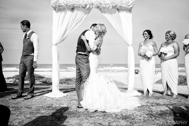 Dani & Nick-Ceremony-LowRes-CrcooperPhotography-098
