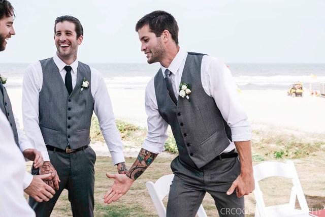 Dani & Nick-Ceremony-LowRes-CrcooperPhotography-100