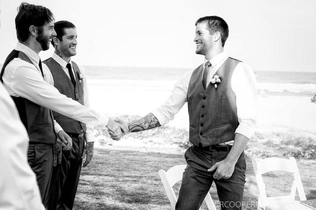 Dani & Nick-Ceremony-LowRes-CrcooperPhotography-101