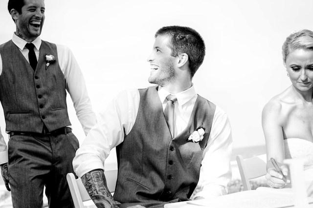 Dani & Nick-Ceremony-LowRes-CrcooperPhotography-102