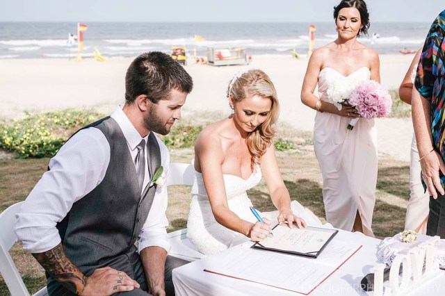 Dani & Nick-Ceremony-LowRes-CrcooperPhotography-103