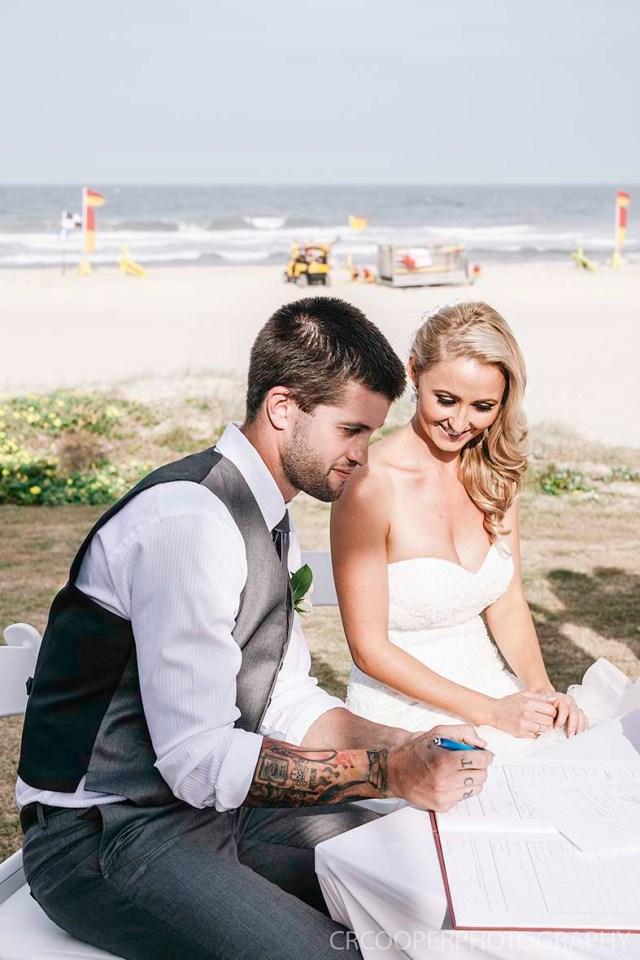 Dani & Nick-Ceremony-LowRes-CrcooperPhotography-105