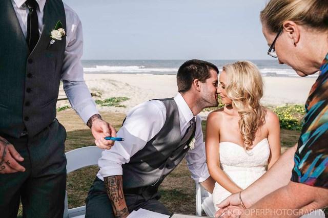 Dani & Nick-Ceremony-LowRes-CrcooperPhotography-107