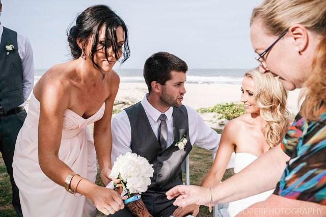 Dani & Nick-Ceremony-LowRes-CrcooperPhotography-109